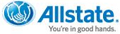 Independent Allstate Agents