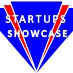 Startup Showcase